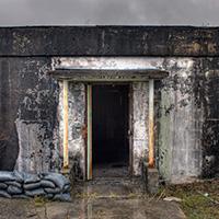 Ramore Bunker